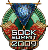 button_sock_summit