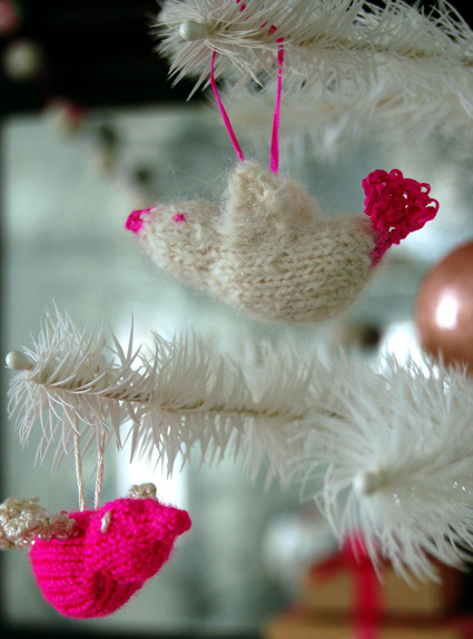 knit-birds-tree-425