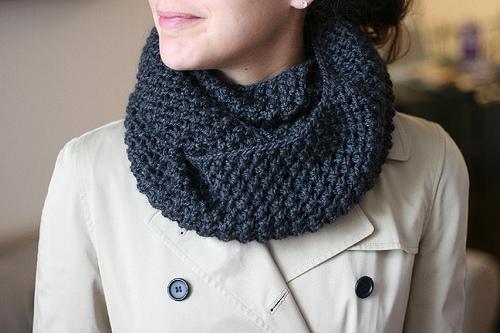 Pattern   Laurel Hill Knitting Needles & Crochet Hooks