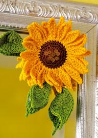 pj_crochetsunflower_200x280