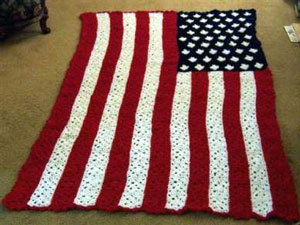 stars_and_stripes_afghan_s