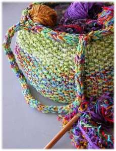 trio-bag-yarn2