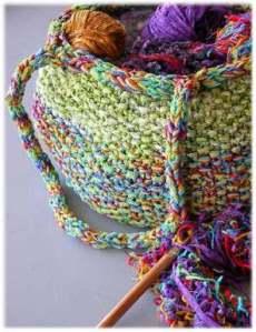 trio-bag-yarn2