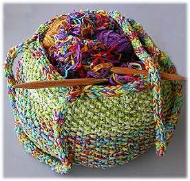trio-bag-yarn3