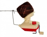 lacis_ball_winder