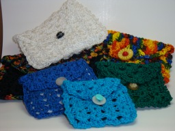 Handcrochetclutches