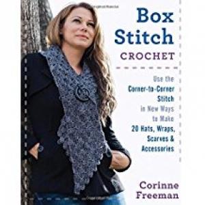 C_Freeman_BoxStitchCrochet